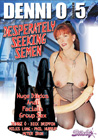 Denni O #5 Desperately Seeking Semen